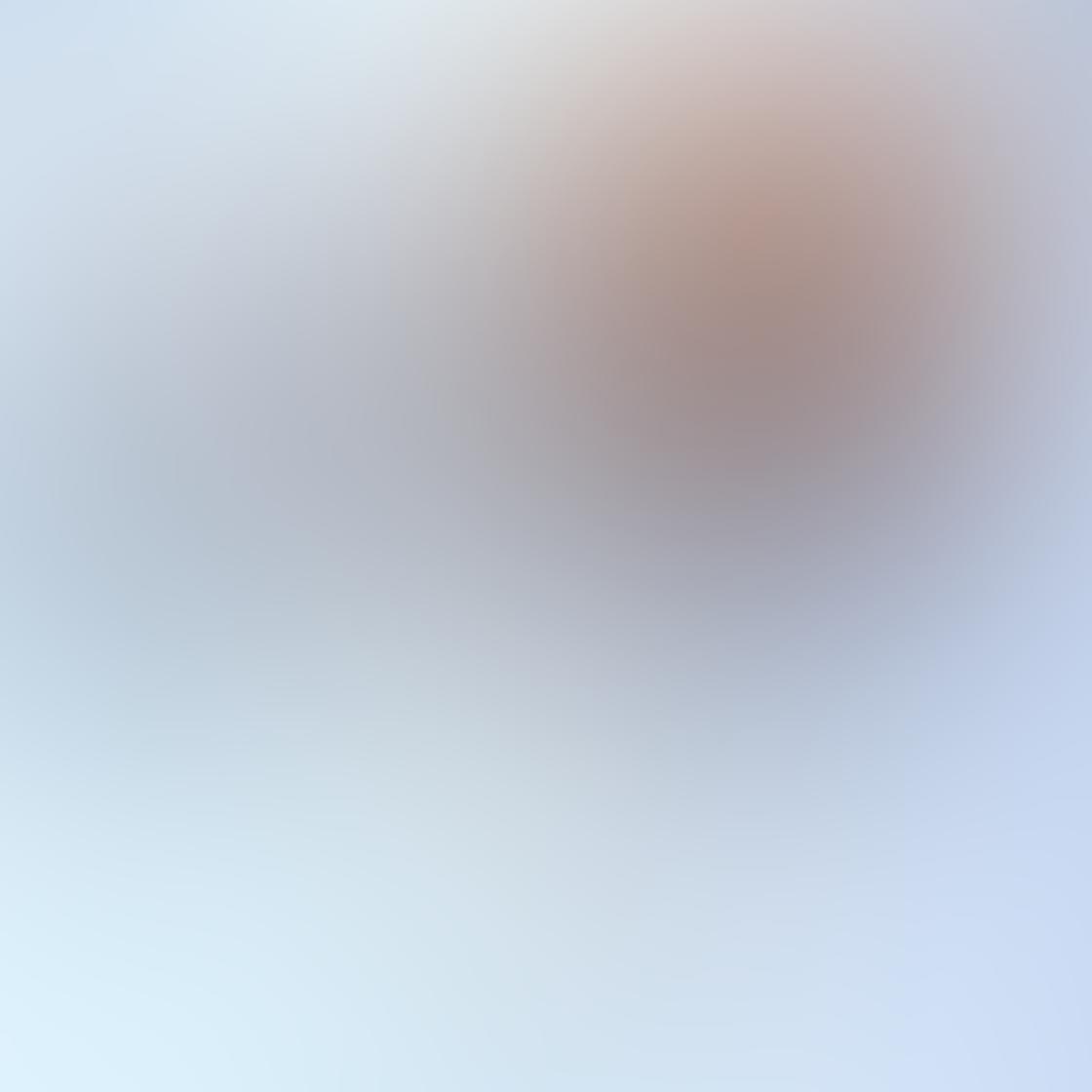 Cinzia Bolognesi iPhone Photos 15