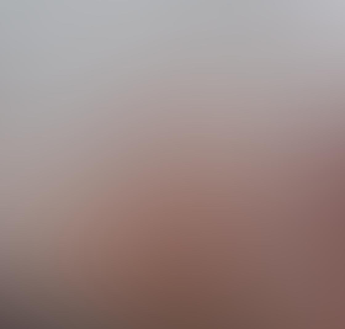 iPhone Photo Perspective 25