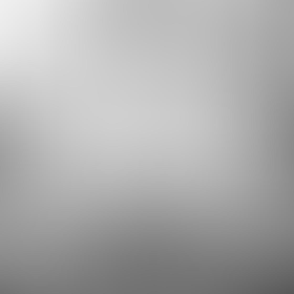 iPhone Photo Perspective 28