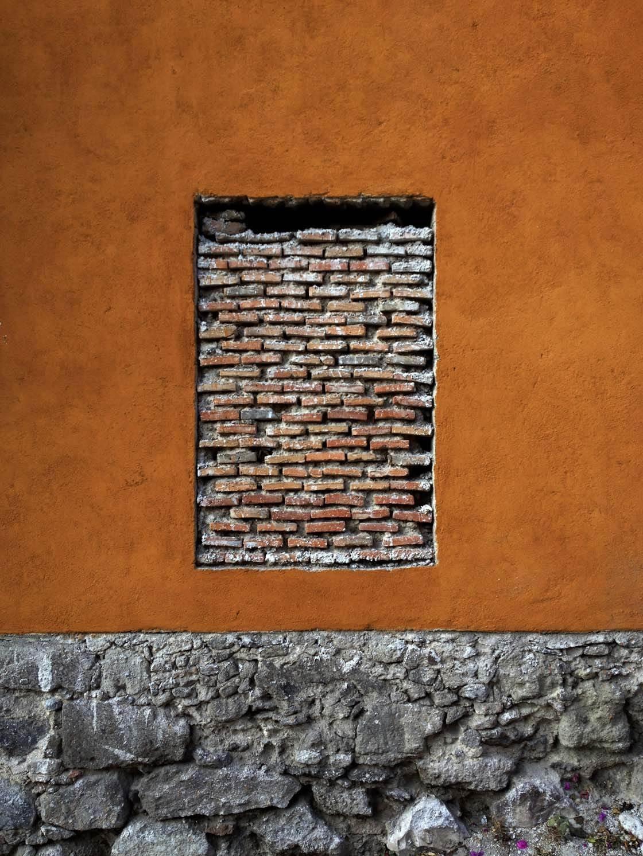 iPhone Photos Historic Buildings 49 no script