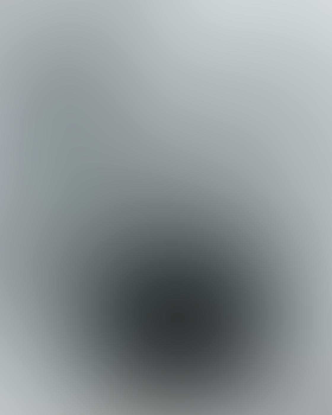 iPhone Photo Perspective 29