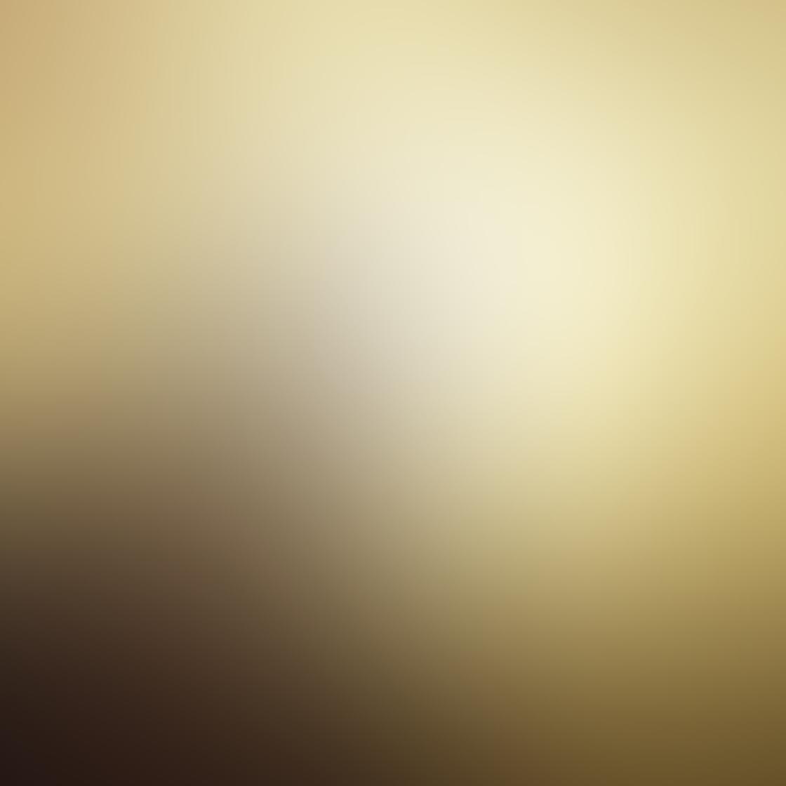 iPhone Photos Dramatic Light 16