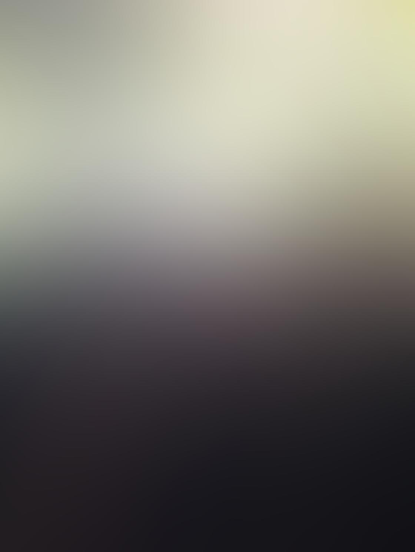 iPhone Photos Lens Flare 15