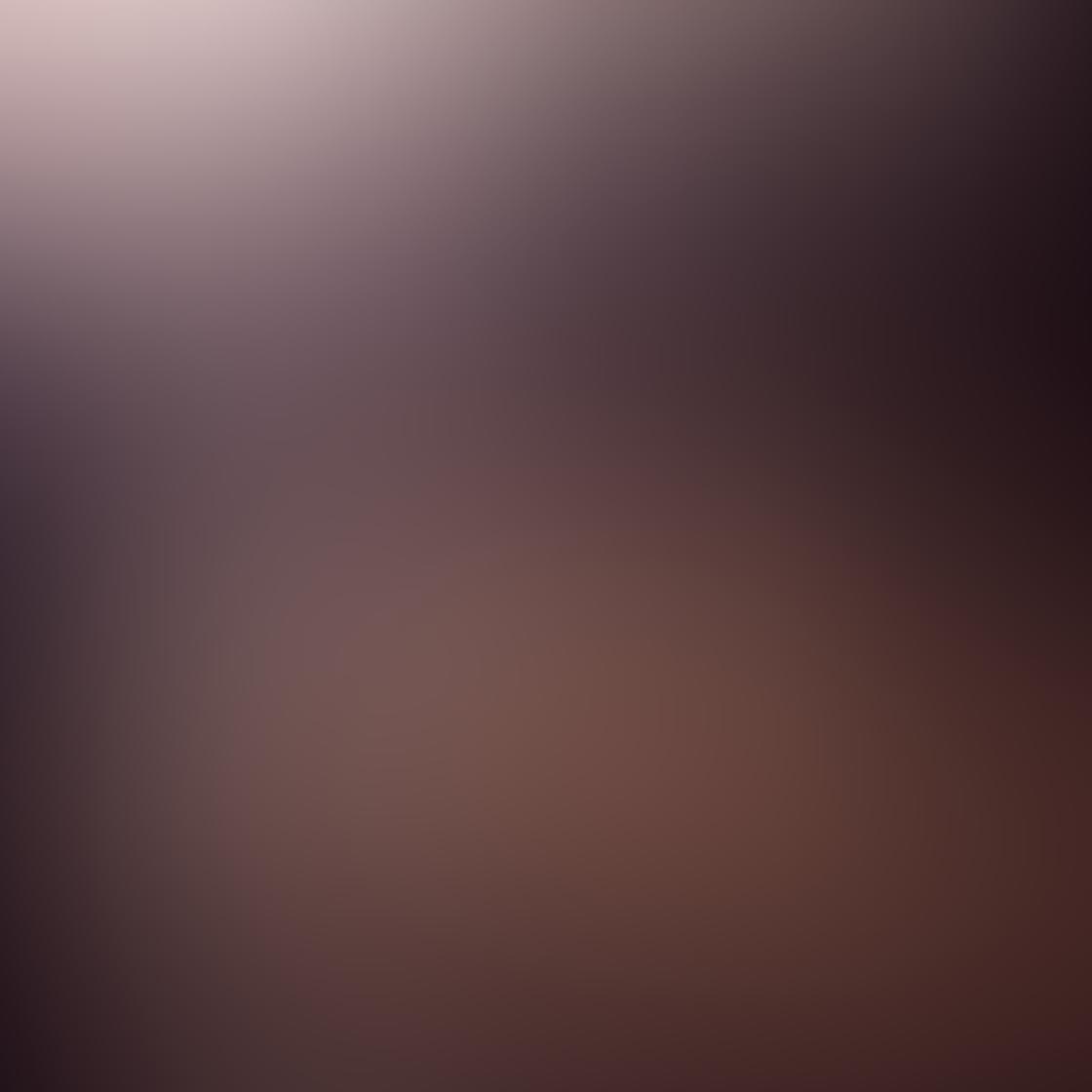 iPhone Photos Lens Flare 9