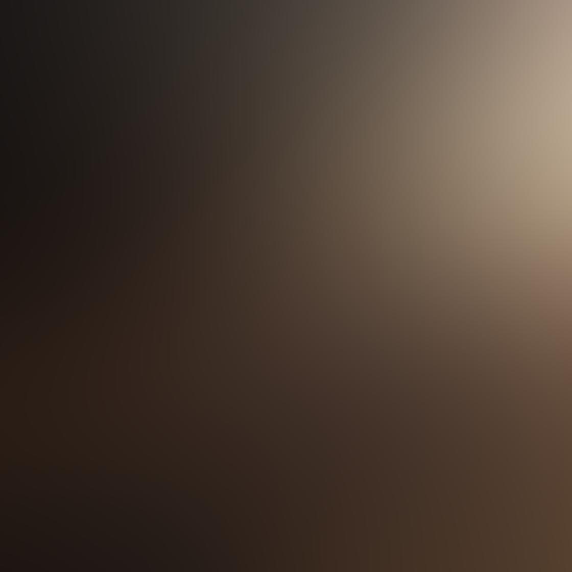 iPhone Photos Lens Flare 16