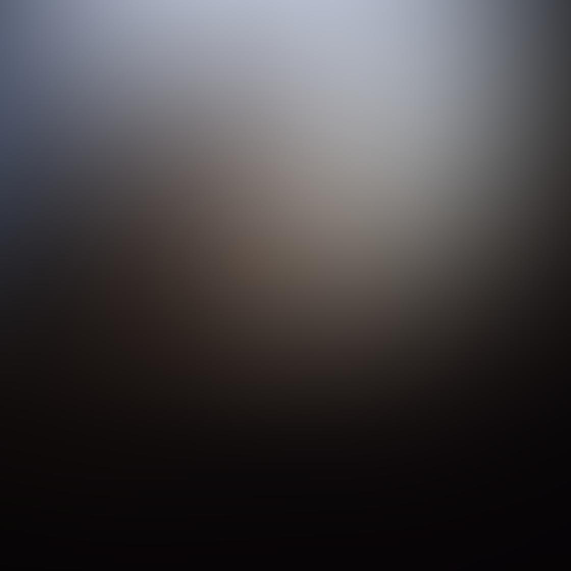 iPhone Photos Lens Flare 12