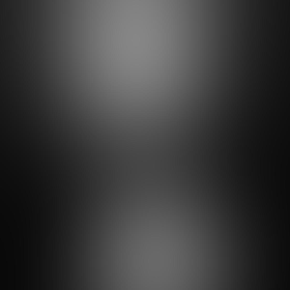 iPhone Photos Lens Flare 7