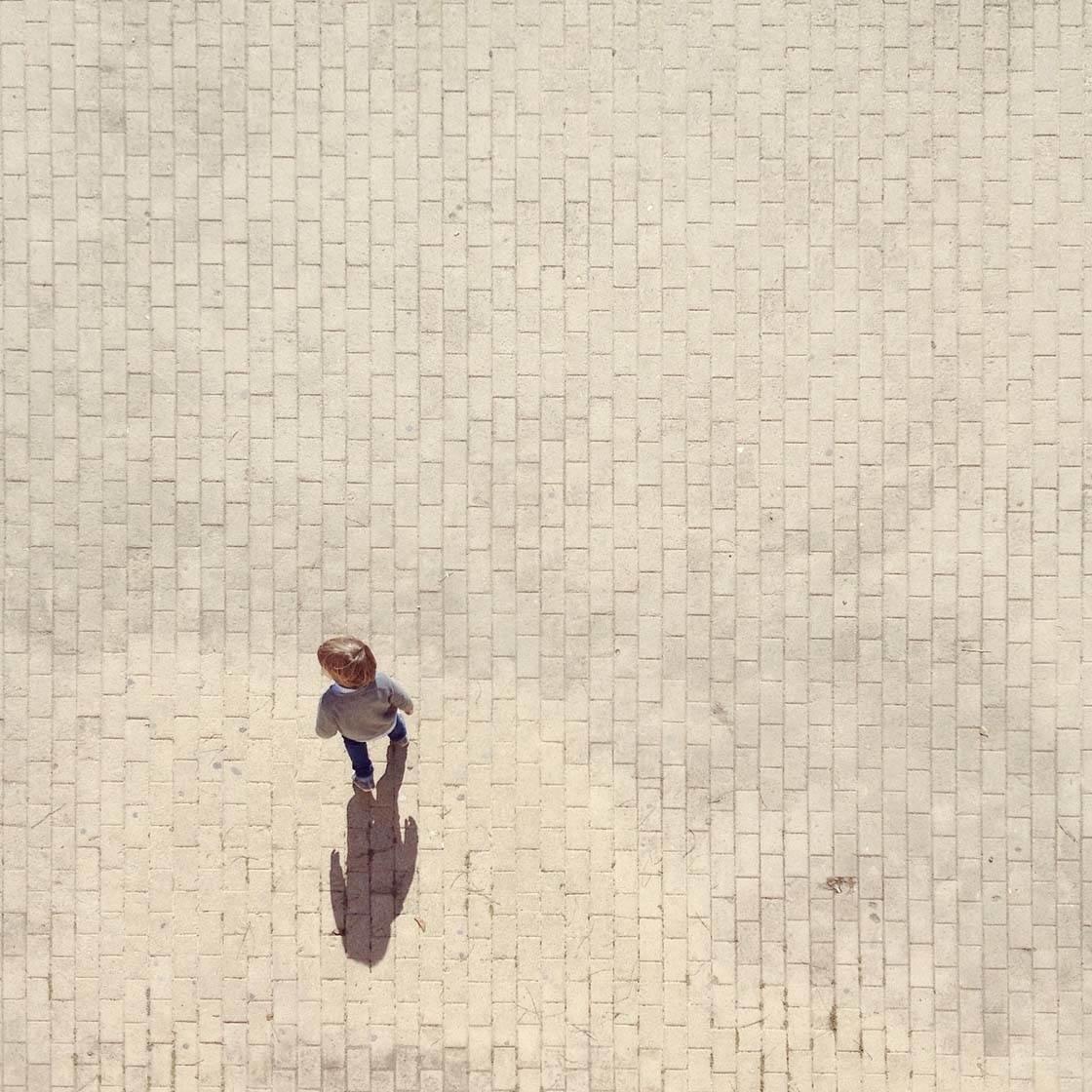 Emilio Chulia Soler iPhone Photos 78 no script