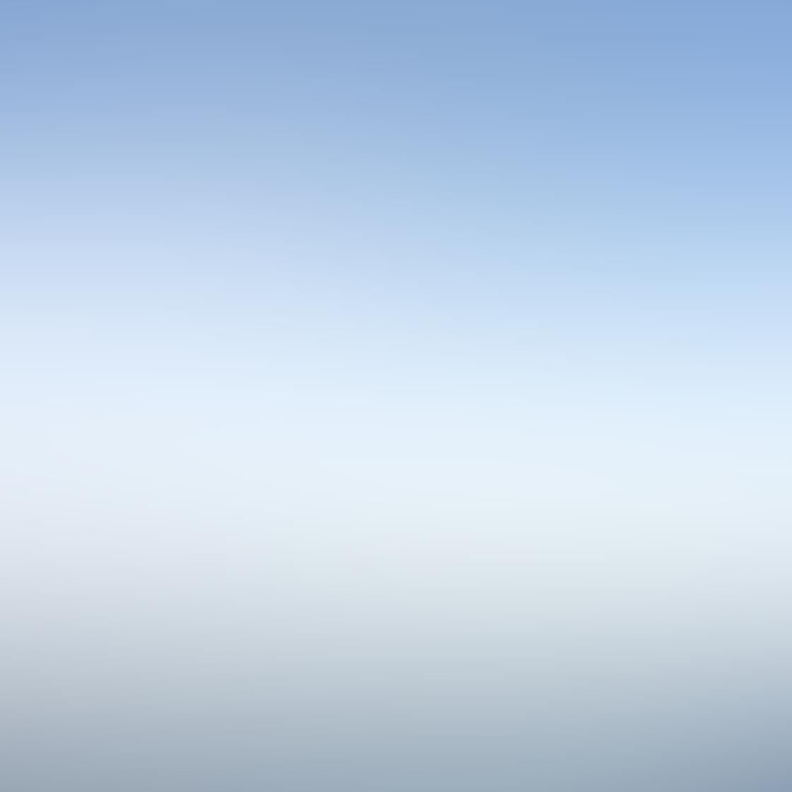 Minimalist Landscape iPhone Photos 3