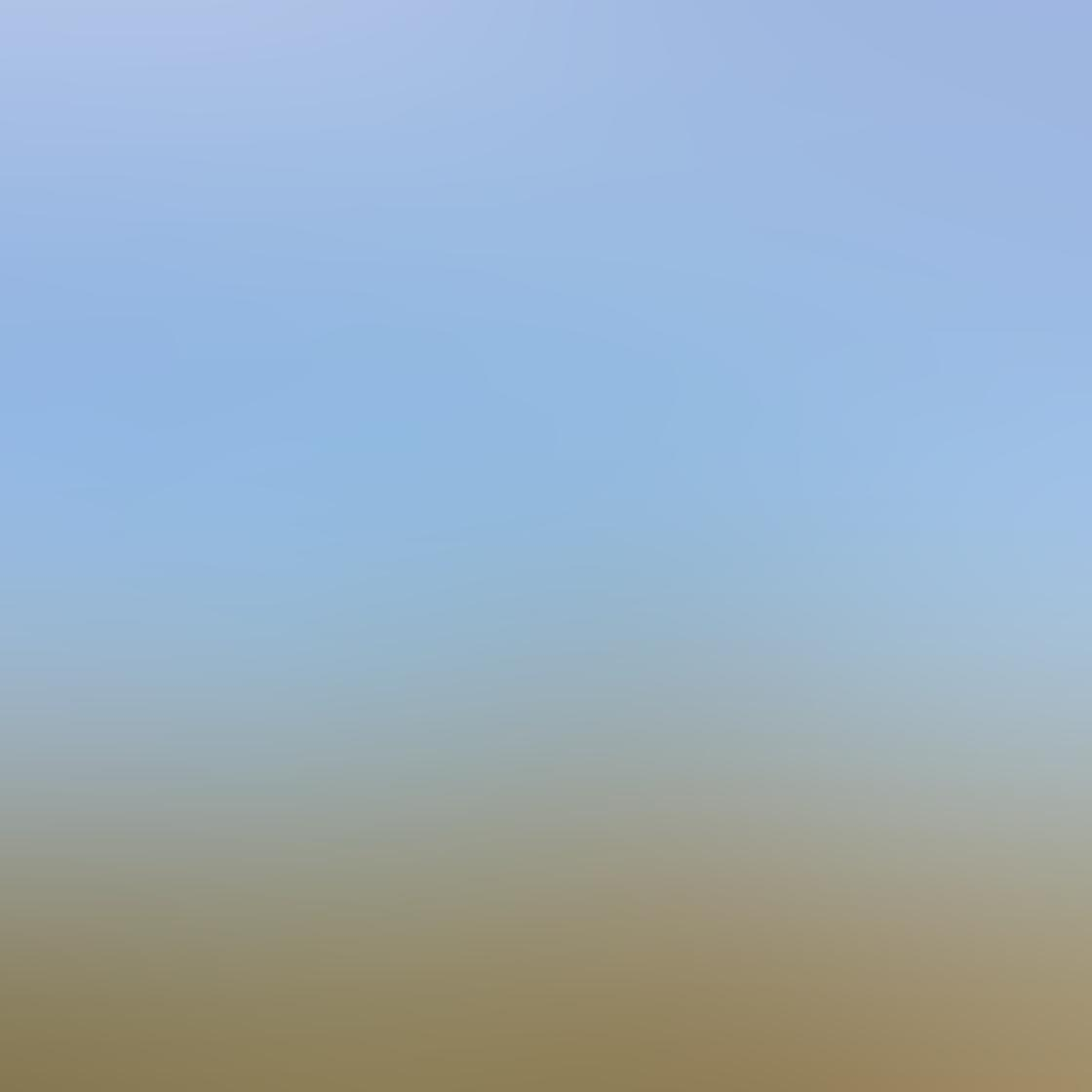 Minimalist Landscape iPhone Photos 4