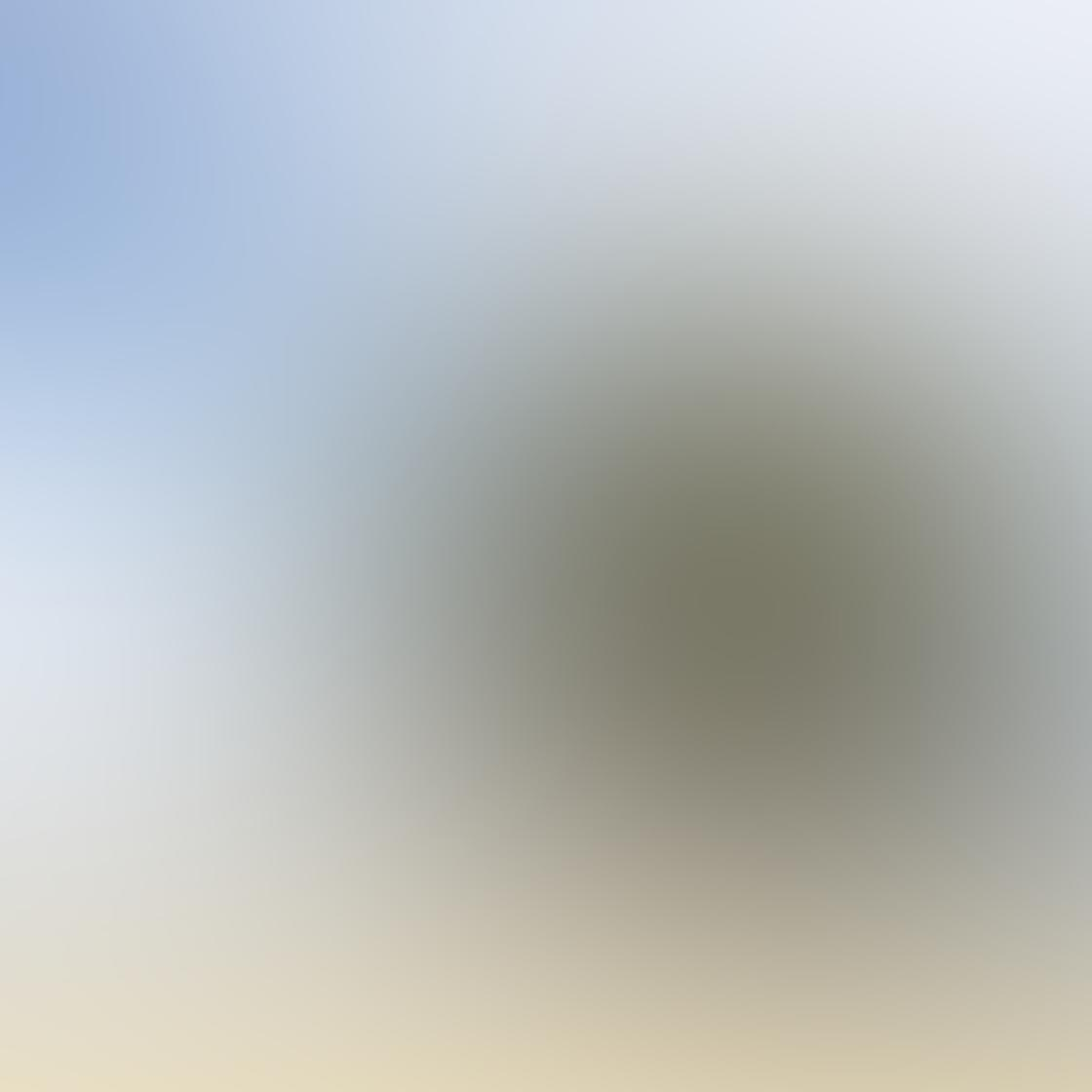 Minimalist Landscape iPhone Photos 5