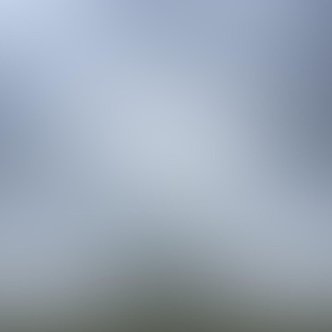 Minimalist Landscape iPhone Photos 26