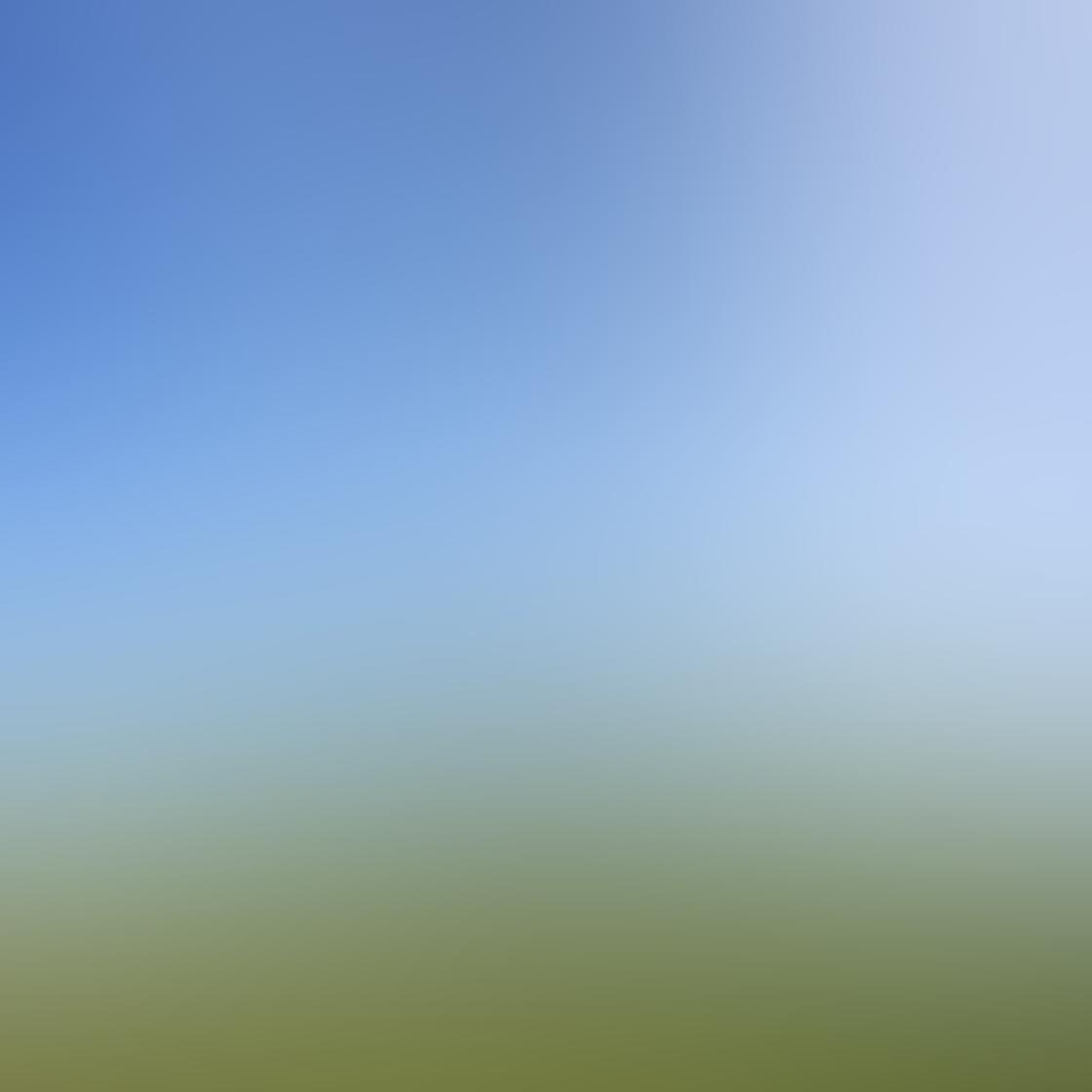 Minimalist Landscape iPhone Photos 19