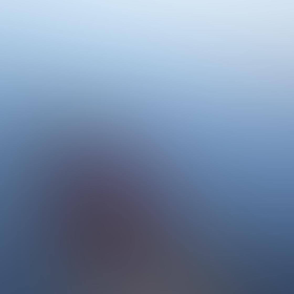 Minimalist Landscape iPhone Photos 12