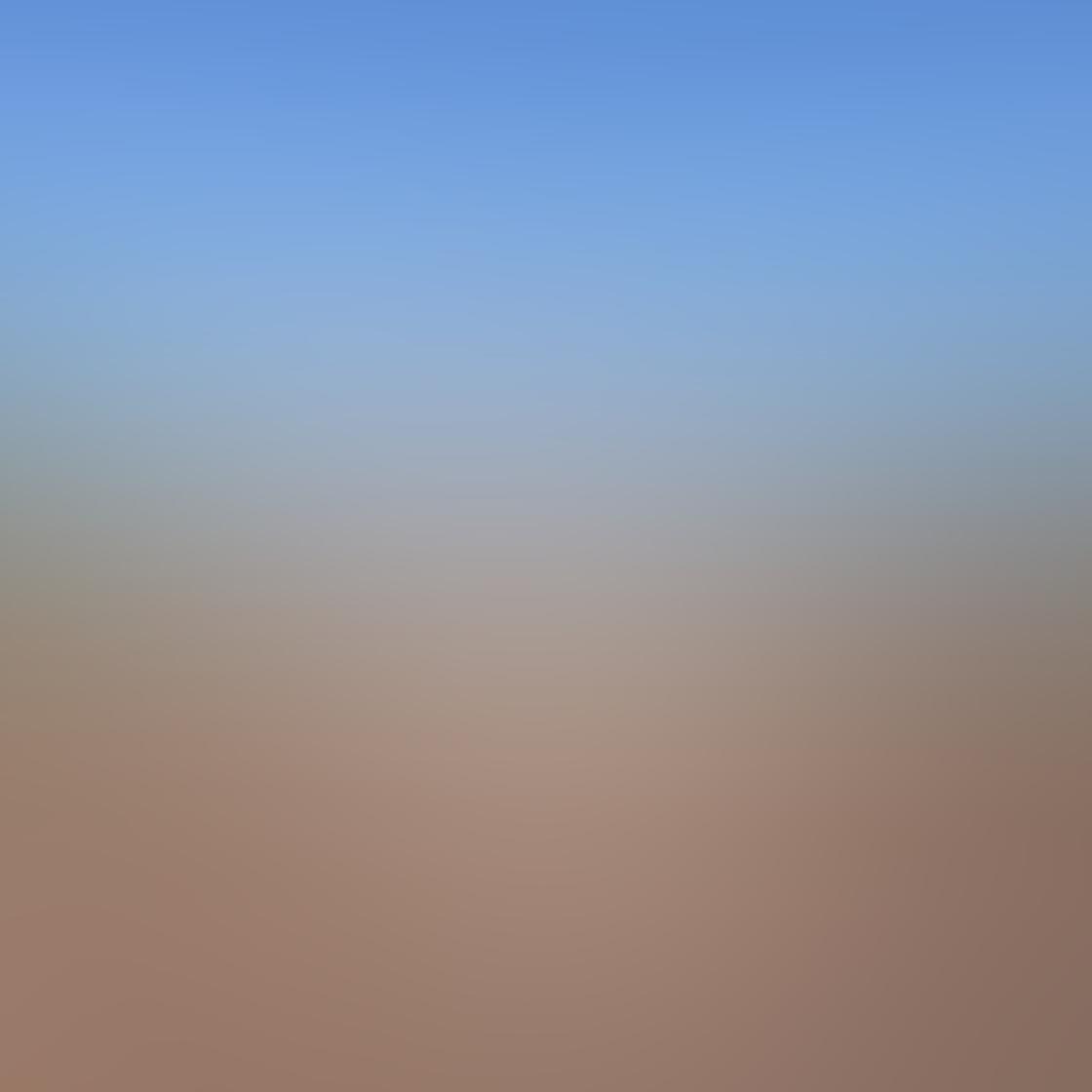 Minimalist Landscape iPhone Photos 9
