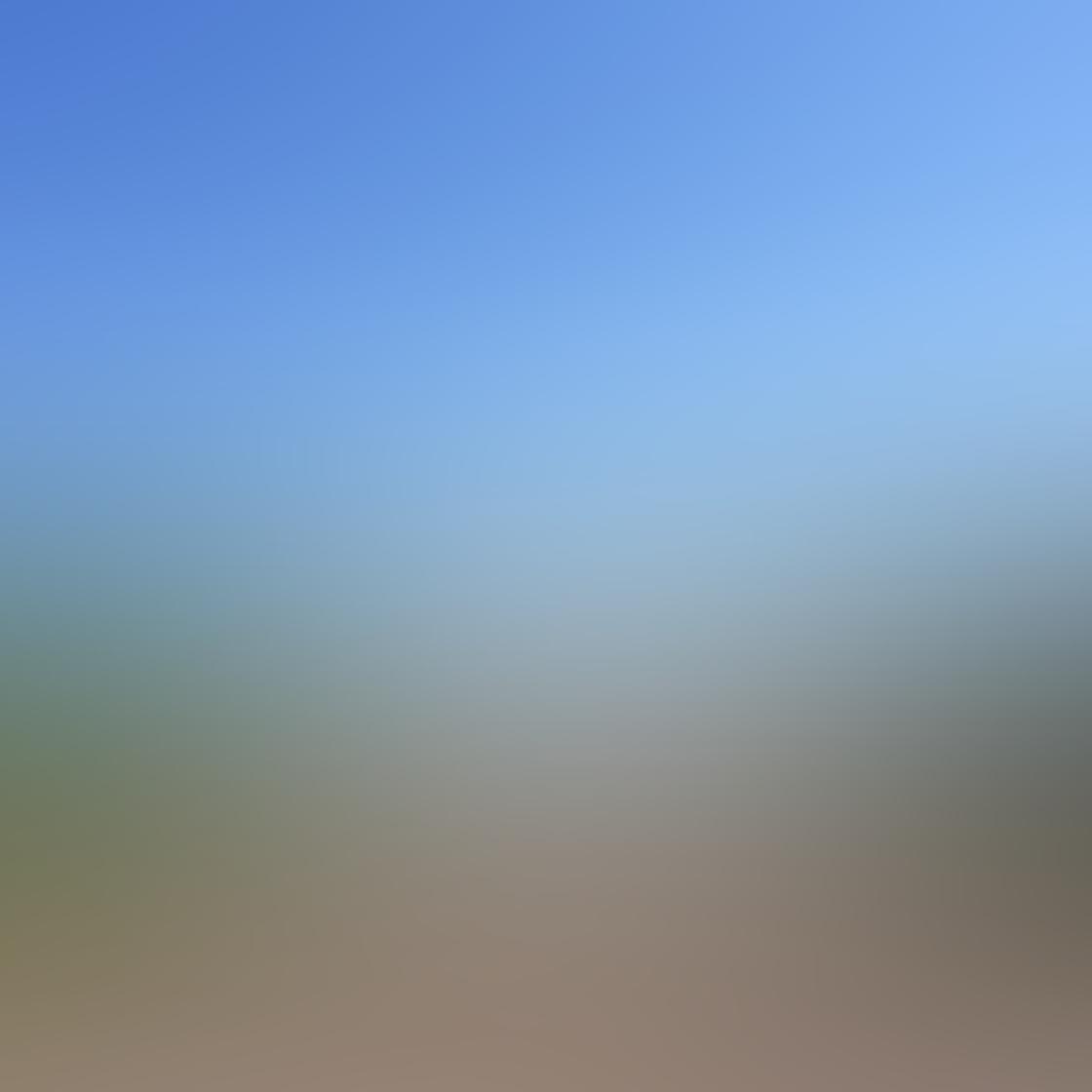 Minimalist Landscape iPhone Photos 1