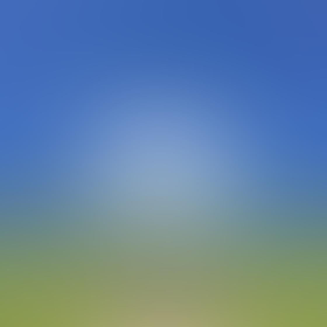Minimalist Landscape iPhone Photos 11