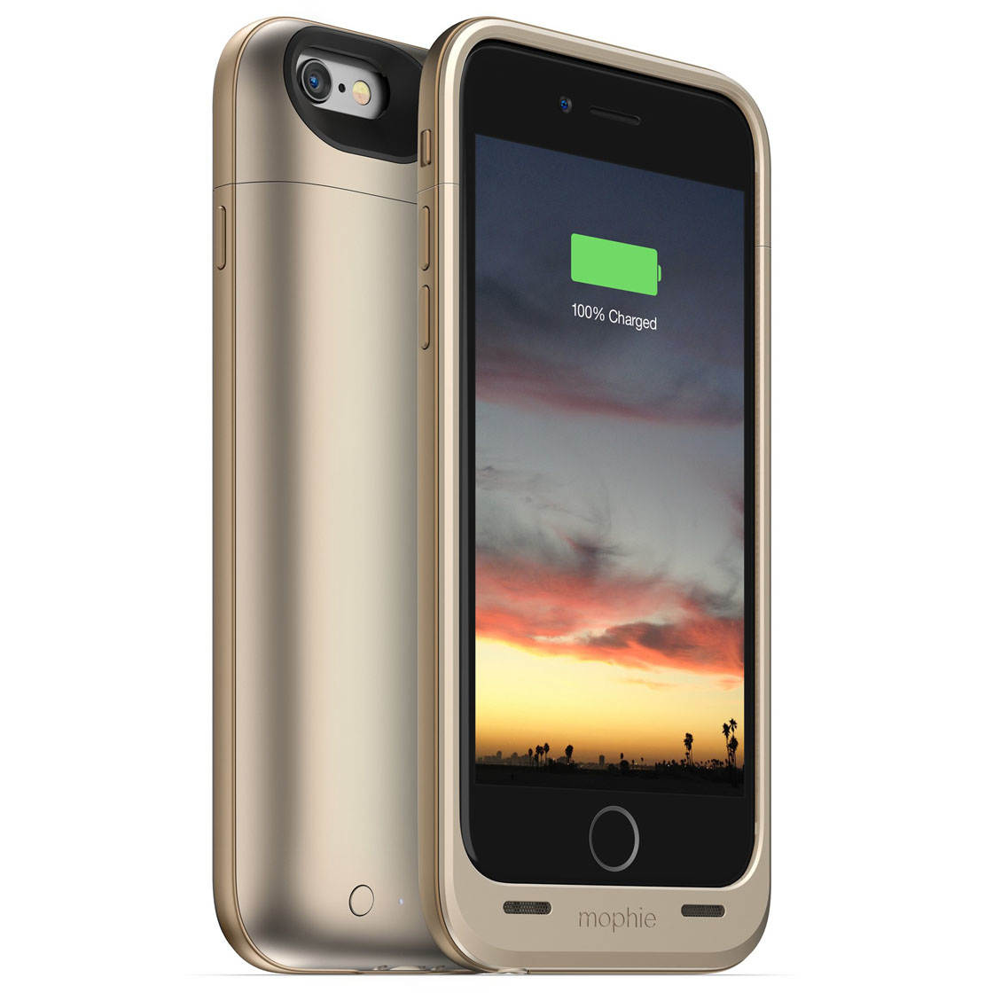 Maximize iPhone Battery Life 13