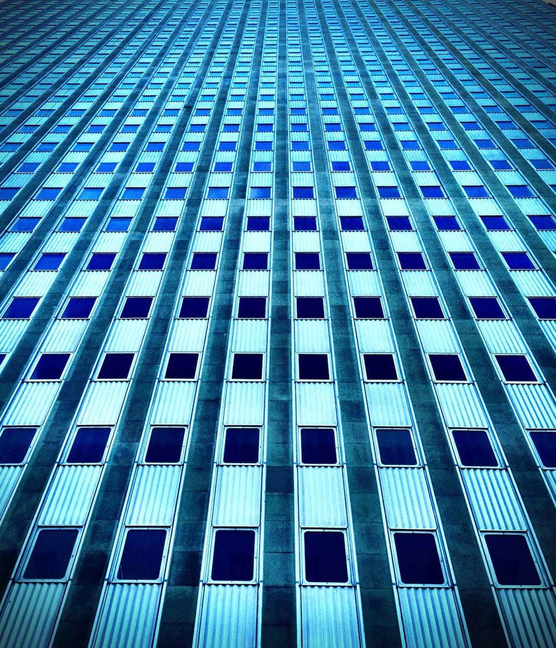 iPhone Photos Architecture 11 no script