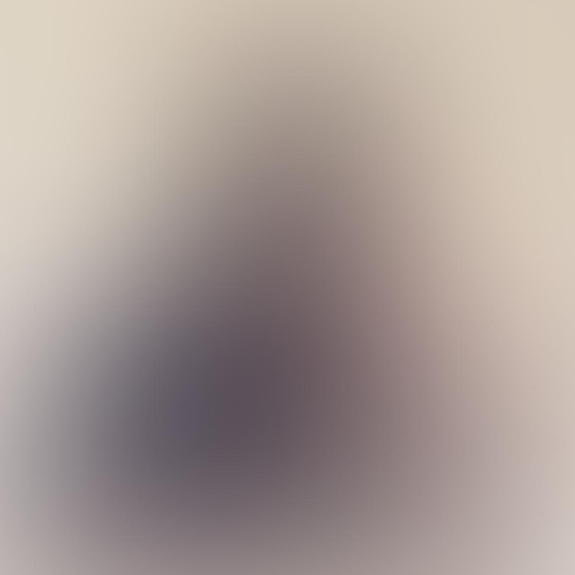 iPhone Photos Christmas 3