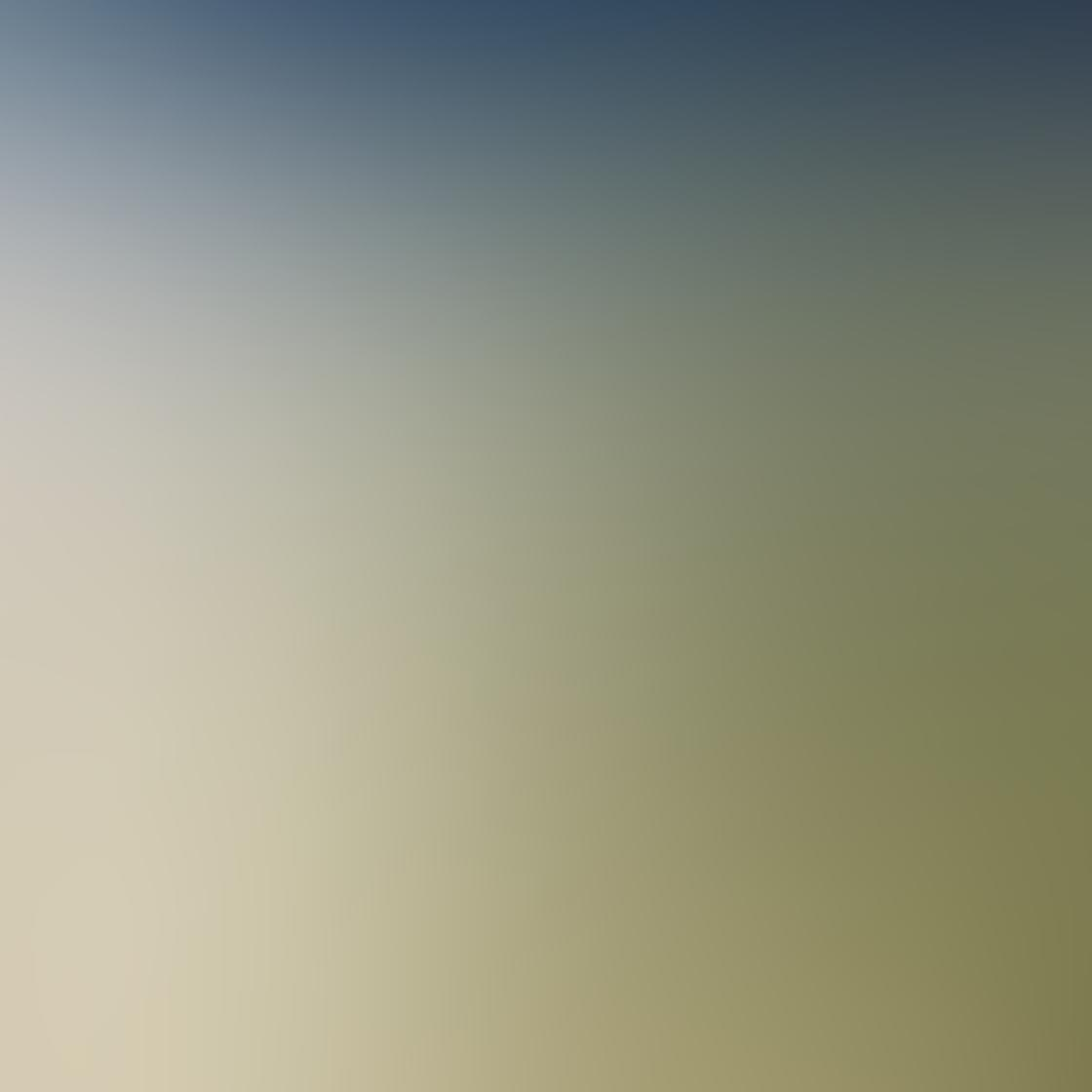 Minimalist iPhone Photography 12