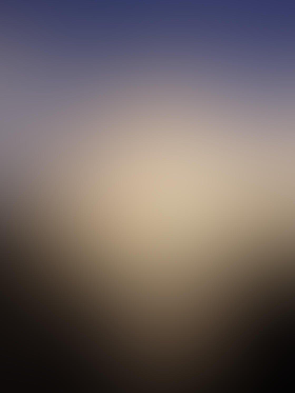 Patrick Smit iPhone Photography 4