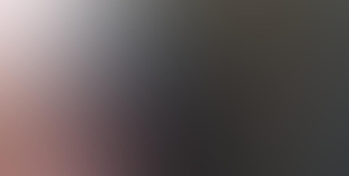 Ztylus Z-Prime iPhone Lens 14