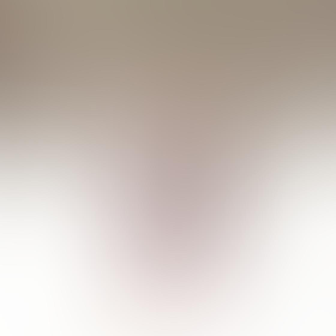 iPhone Photography Snow 104
