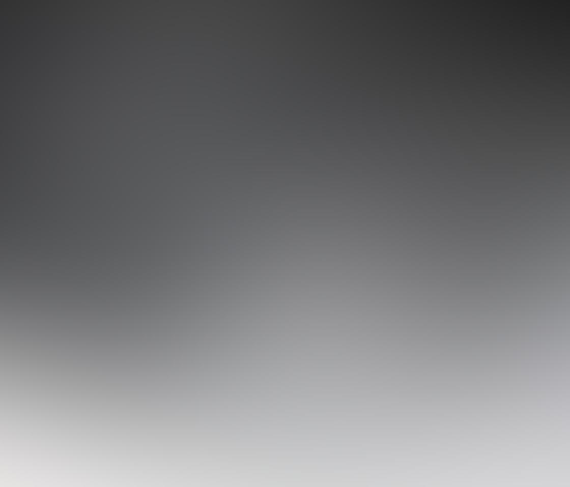 Ztylus Z-Prime iPhone Lens 3