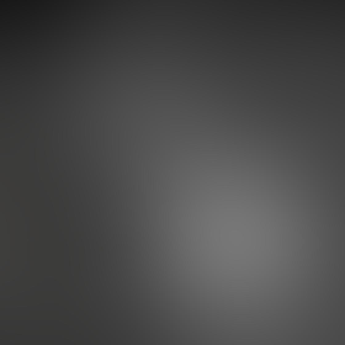 Ztylus Z-Prime iPhone Lens 4