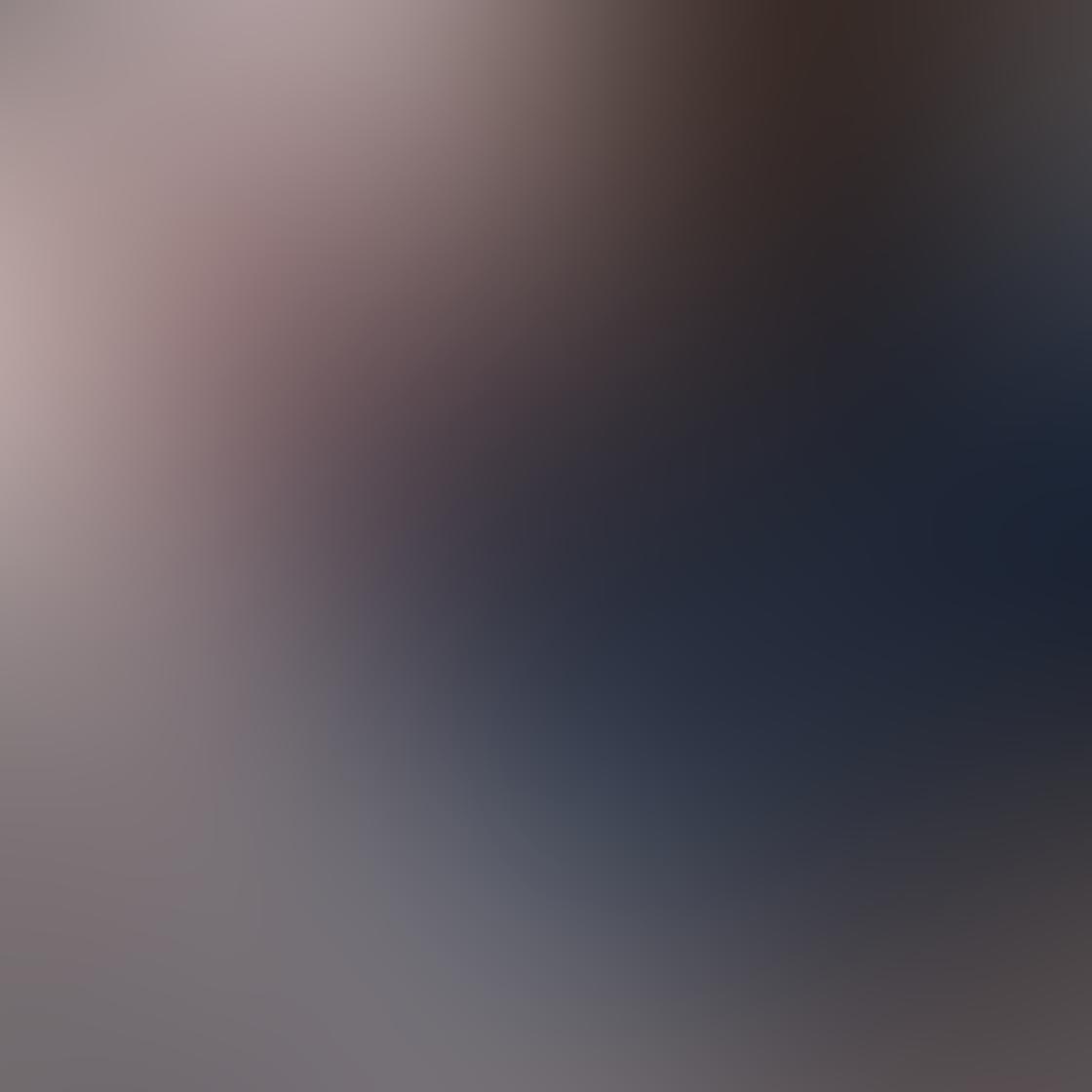 Ztylus Z-Prime iPhone Lens 5