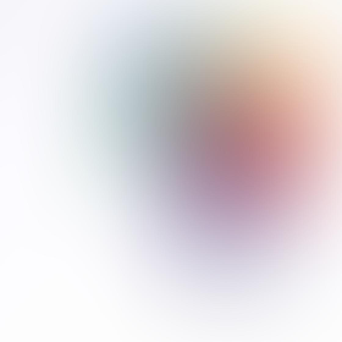 iPhone Photography Snow 124