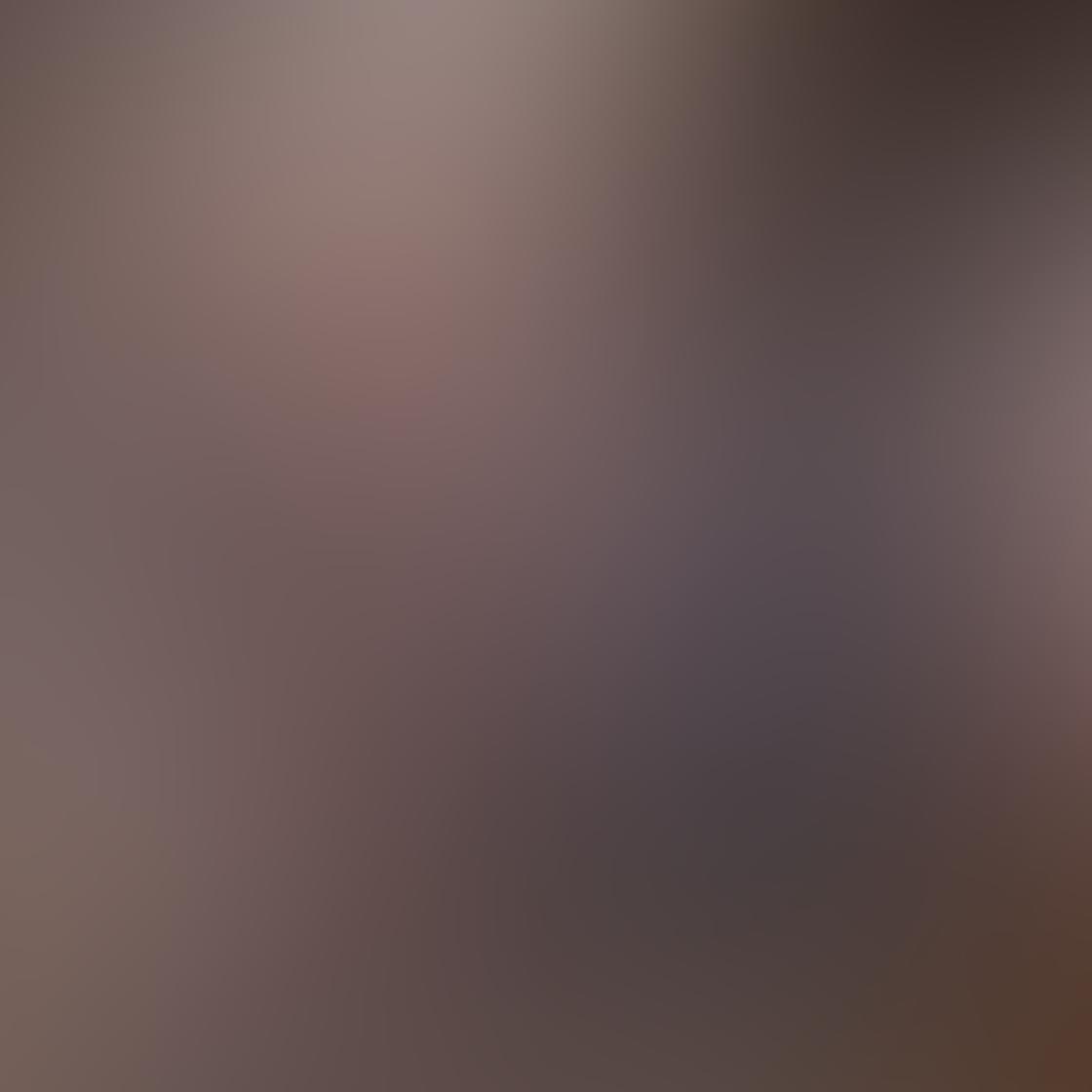 Ztylus Z-Prime iPhone Lens 9