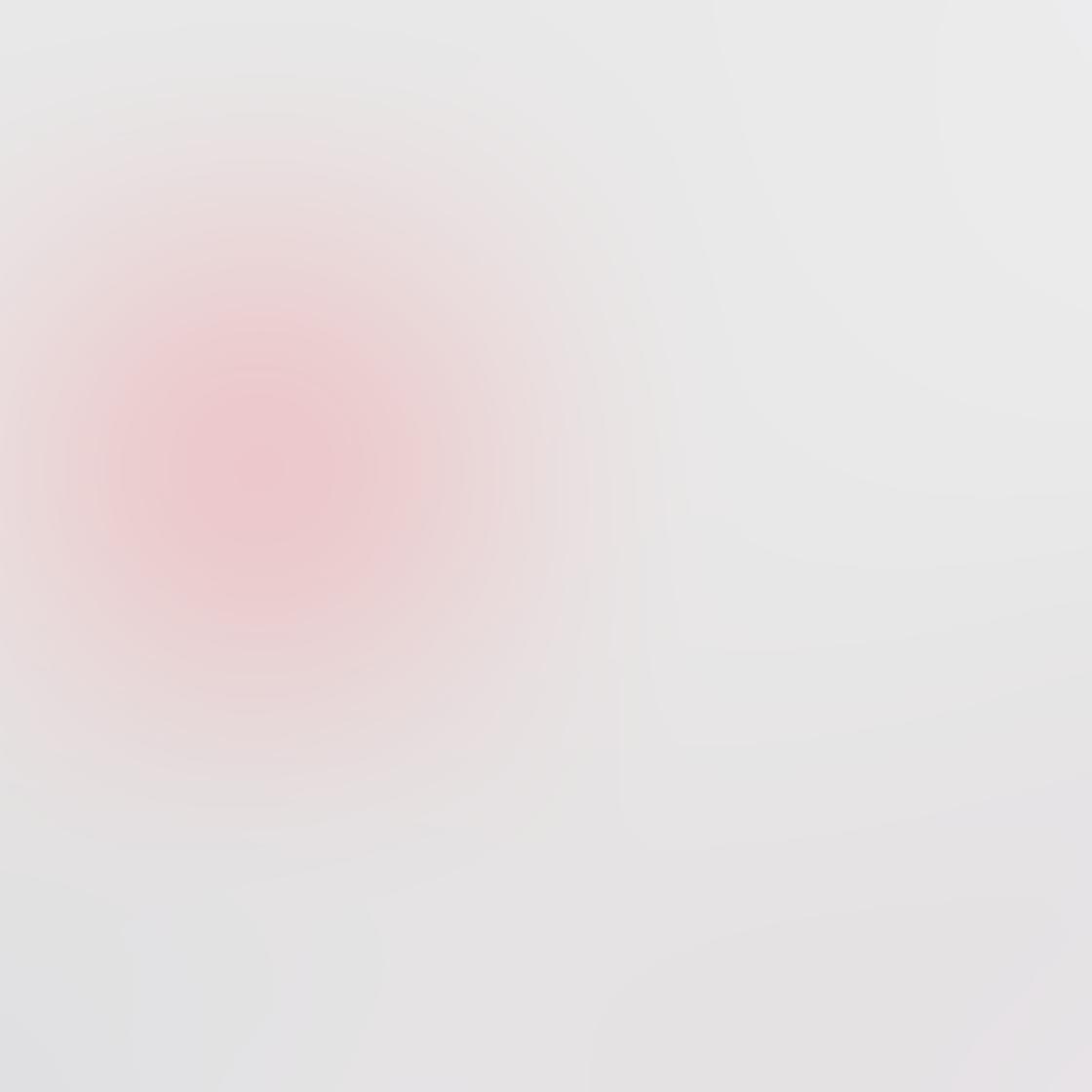 iPhone Photography Snow 122