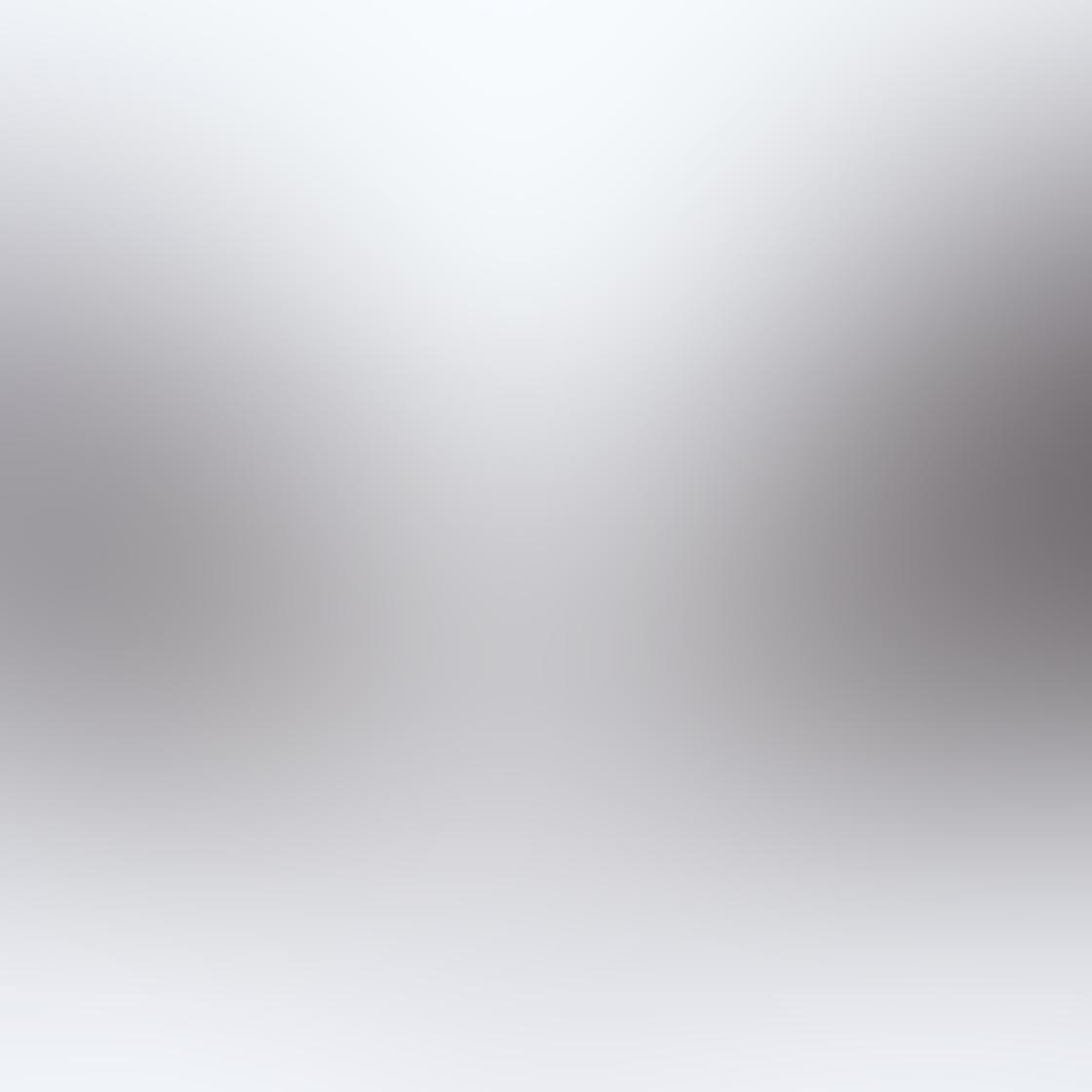 iPhone Photography Snow 120