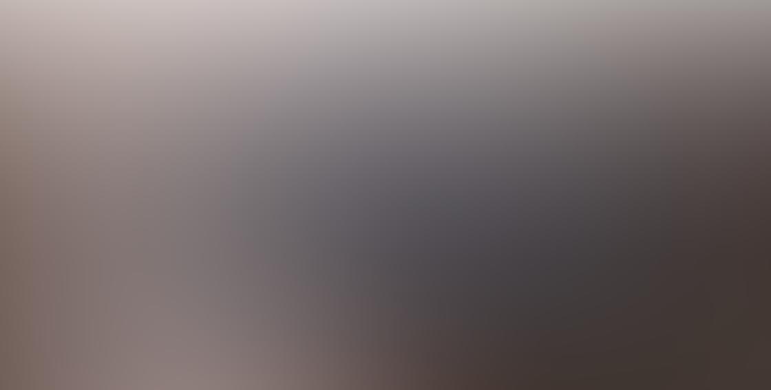 Ztylus Z-Prime iPhone Lens 15