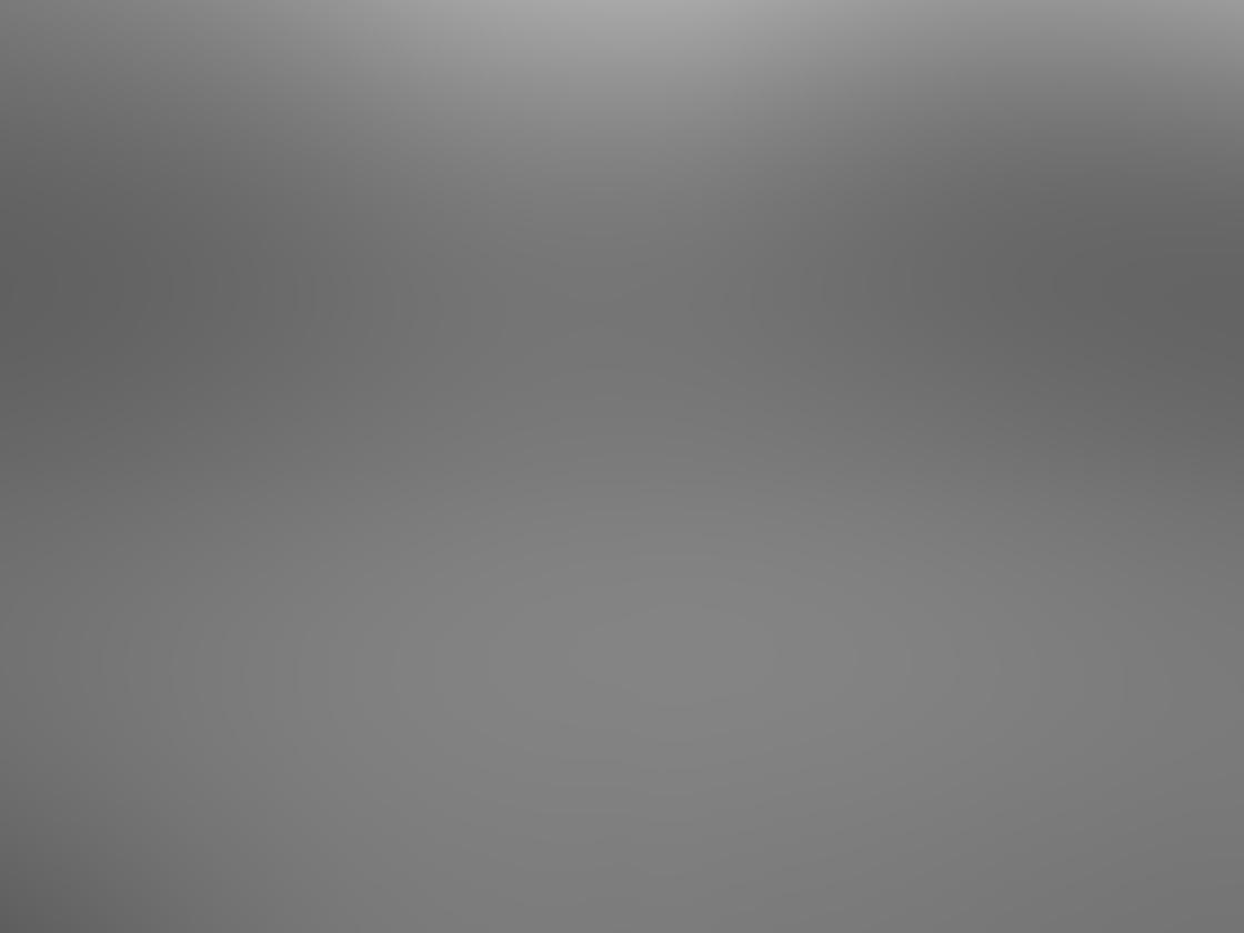 Ztylus Z-Prime iPhone Lens 22