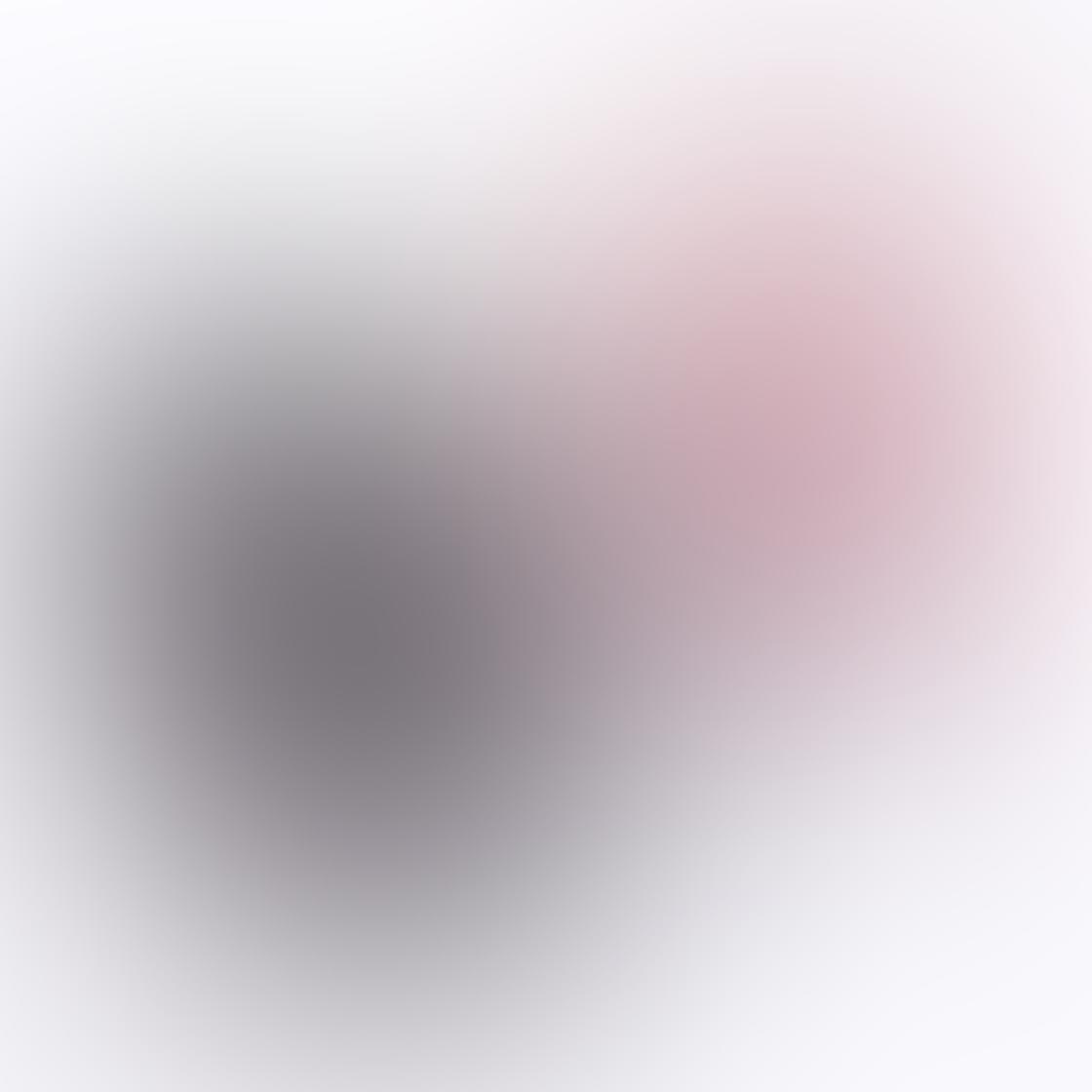 iPhone Photography Snow 107