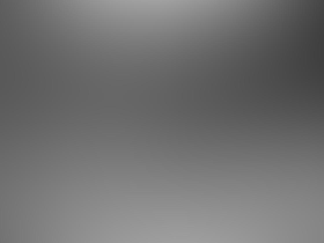 Ztylus Z-Prime iPhone Lens 20