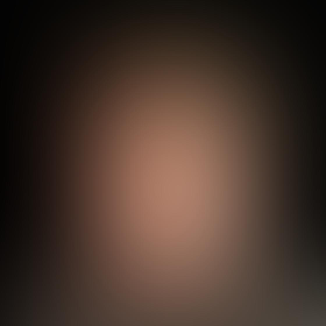 Ztylus Z-Prime iPhone Lens 21
