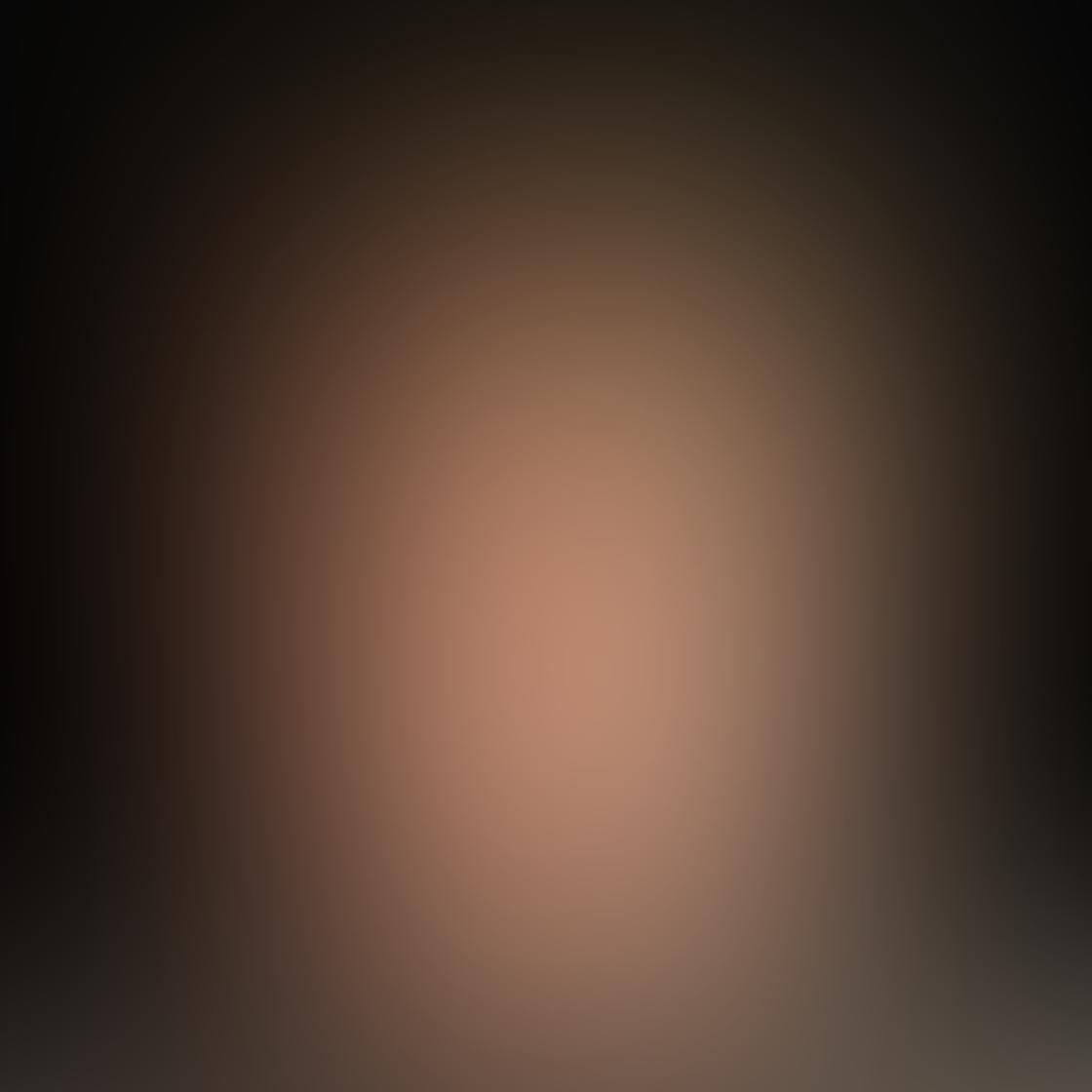 Ztylus Z-Prime iPhone Lens 17