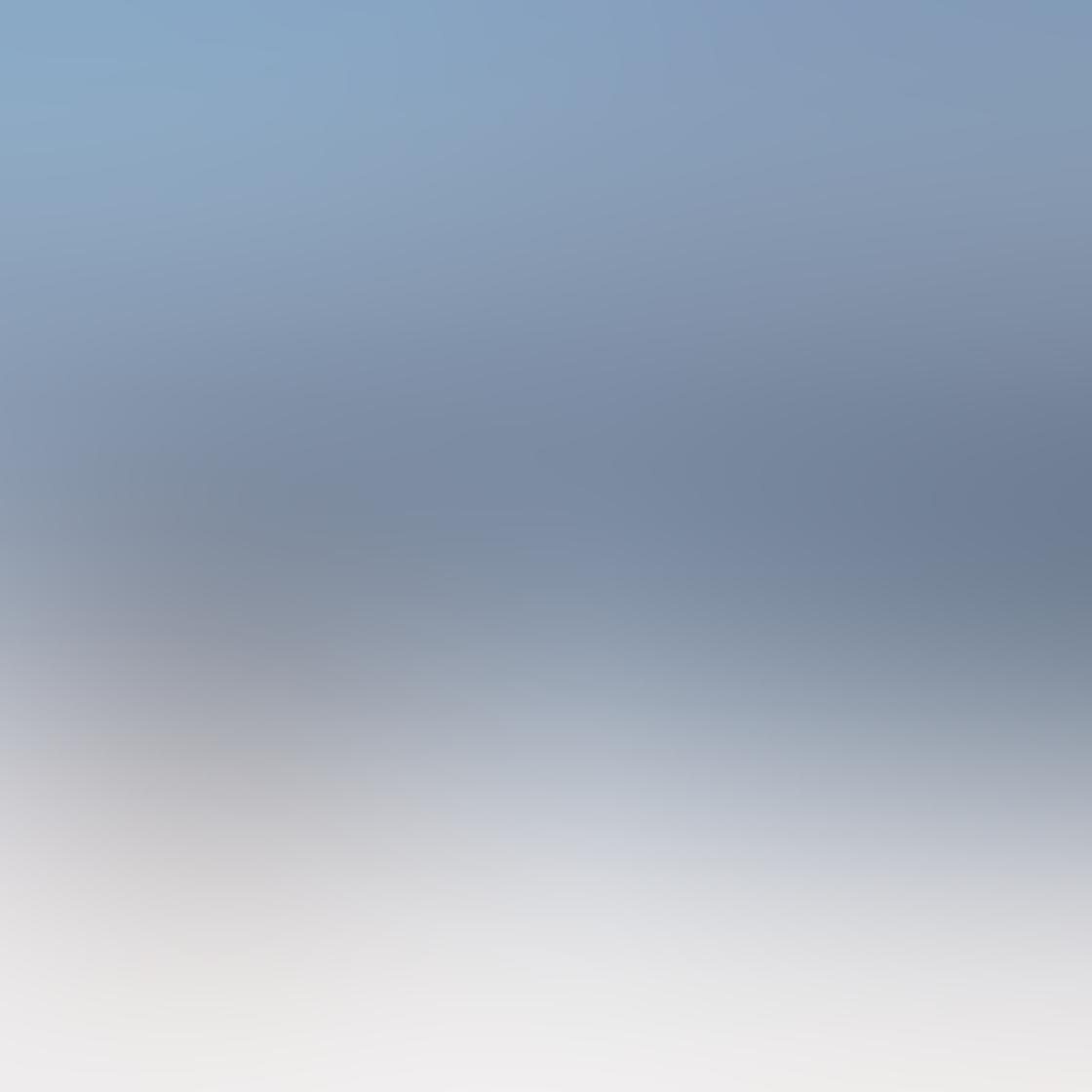 iPhone Photography Snow 105
