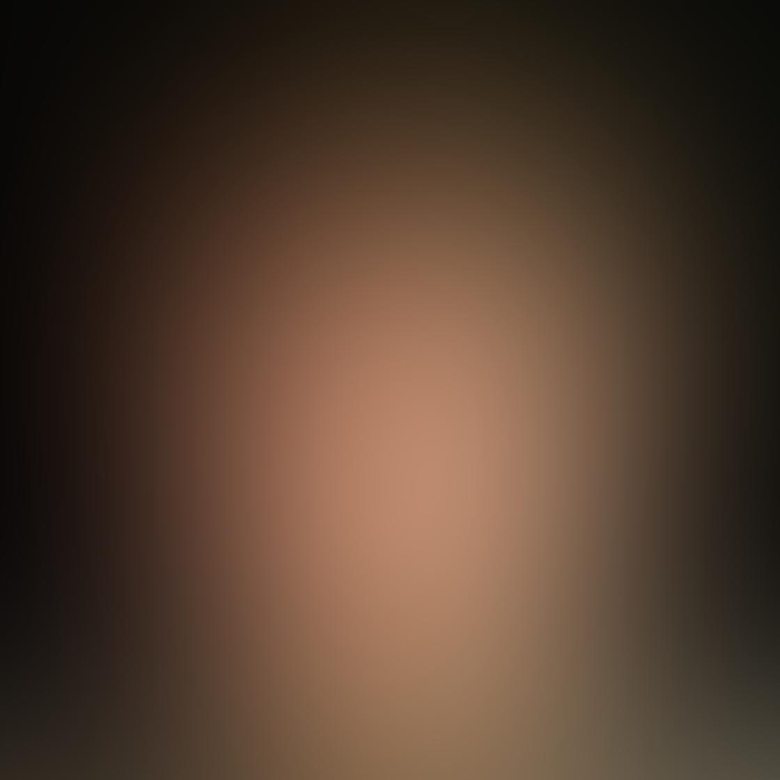 Ztylus Z-Prime iPhone Lens 19
