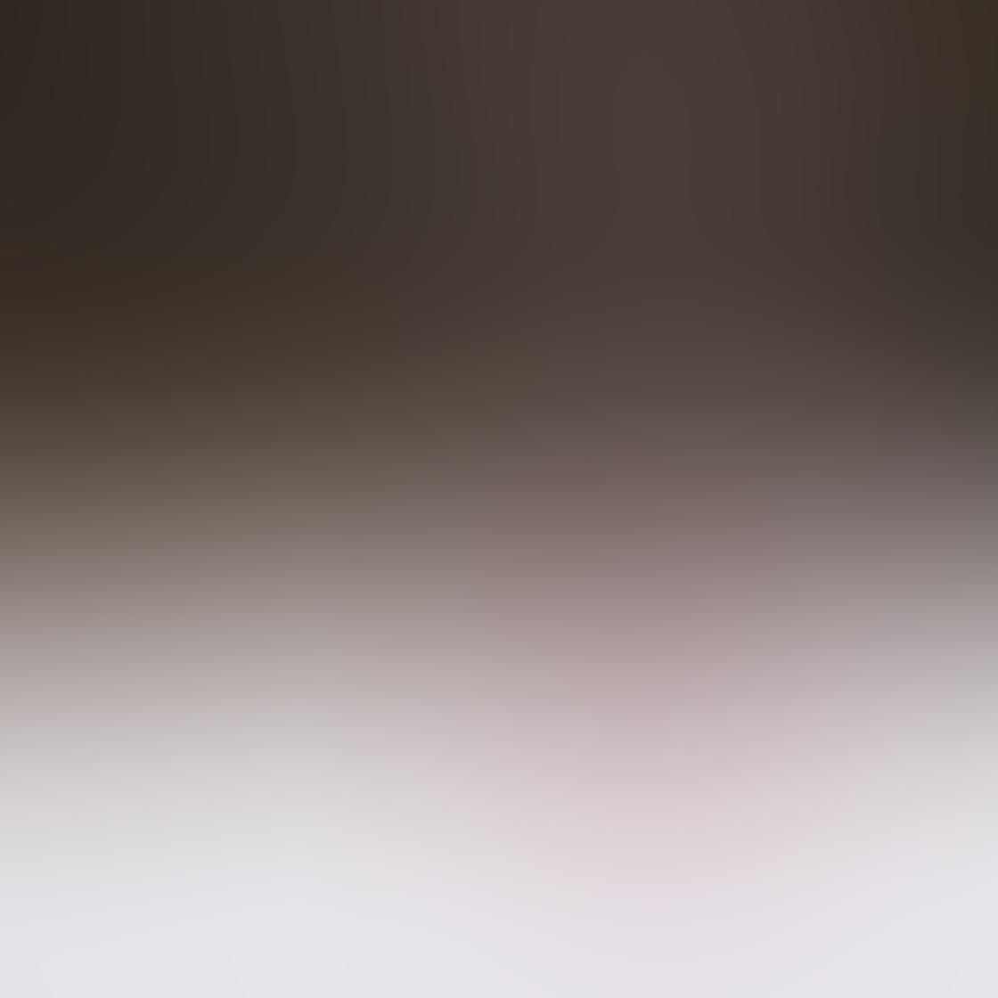 iPhone Photography Snow 108