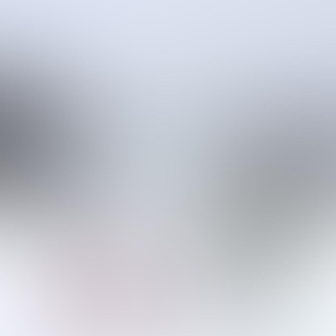 iPhone Photography Snow 121