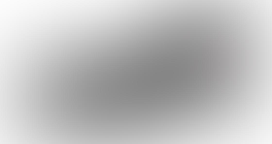Ztylus Z-Prime iPhone Lens 2