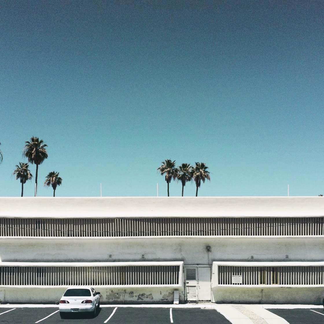 Andrew Bartholomew iPhone Photos 10 no script
