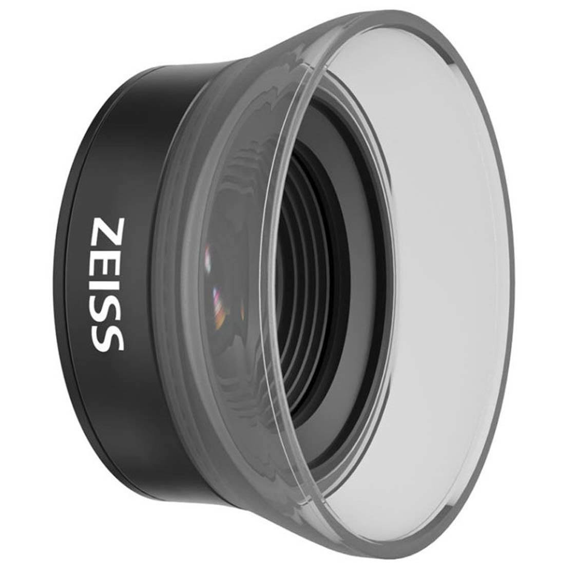 Zeiss iPhone Camera Lenses 3 no script