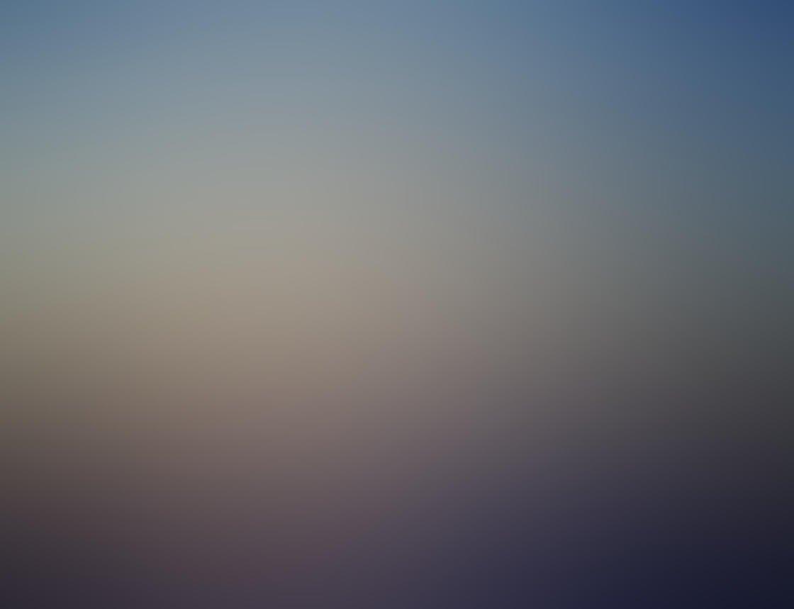 iPhone Landscape Photos 2016 4