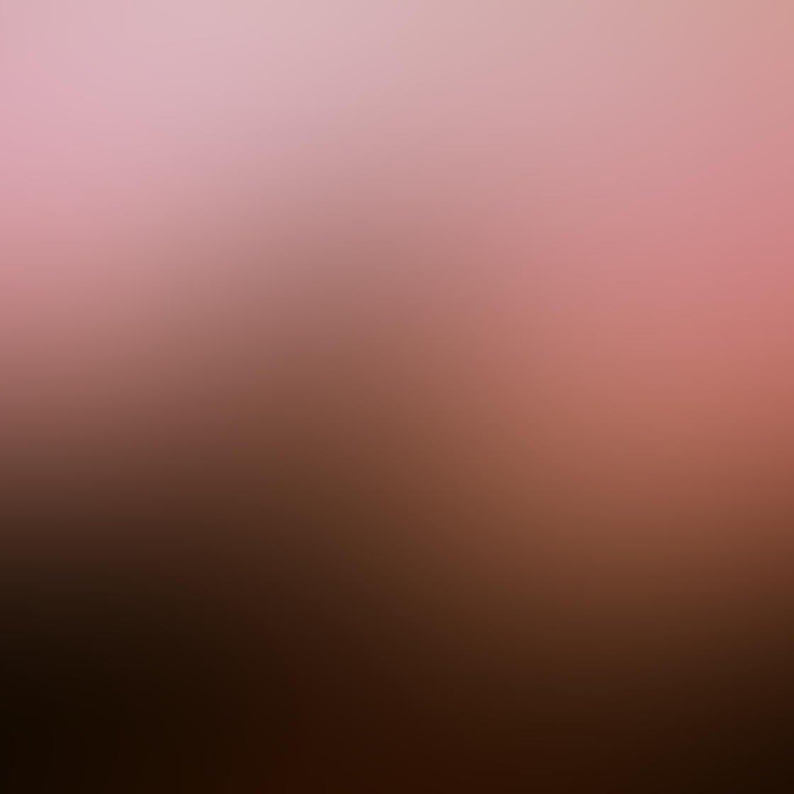 Create iPhone Texture Overlays 3